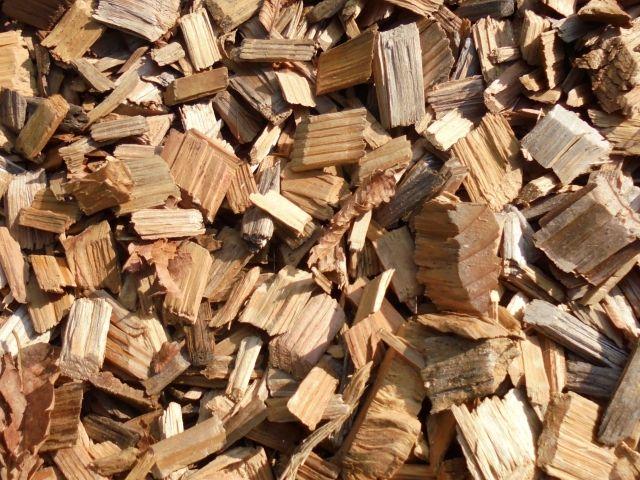 「汚染木くず」が滋賀や鹿児島・山梨などに不法投棄…地検が捜査資料を部分開示し、発覚