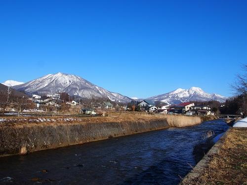 harunoyama16317.jpg