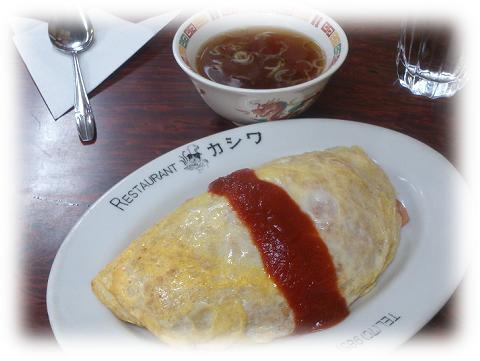 160403kashiwa7.png
