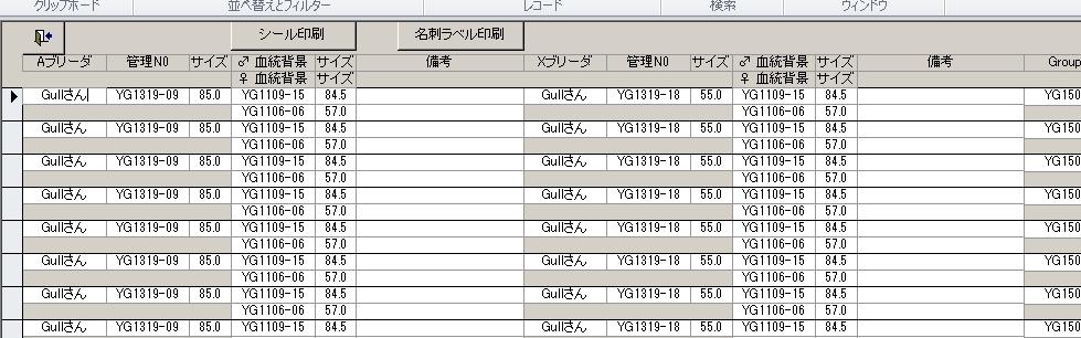 DB-disp002-s-001.jpg