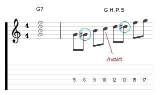 GHP5.jpg