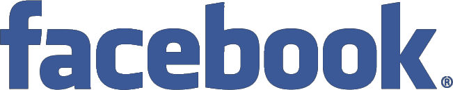 logo_facebook[1]