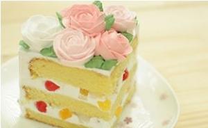 CAKE3.jpg