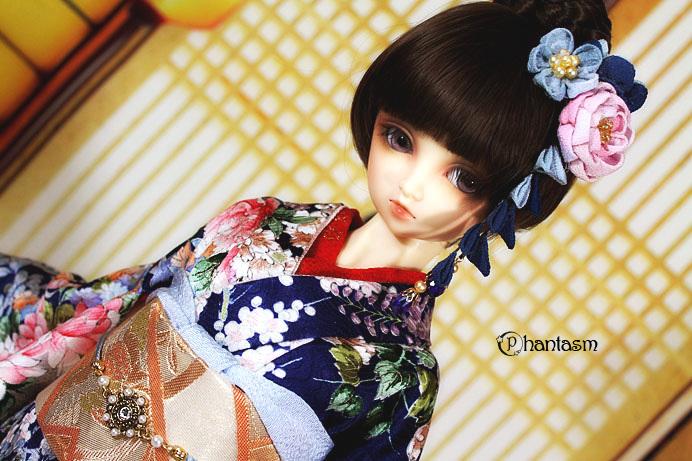 hanaguruma03.jpg
