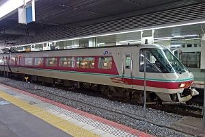 F1266563dsc.jpg