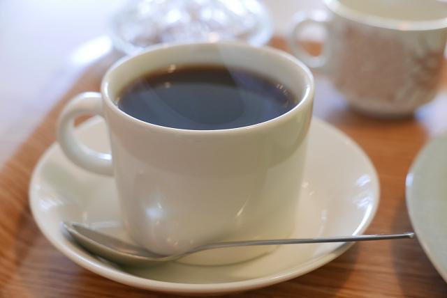 cafe hinagiku004