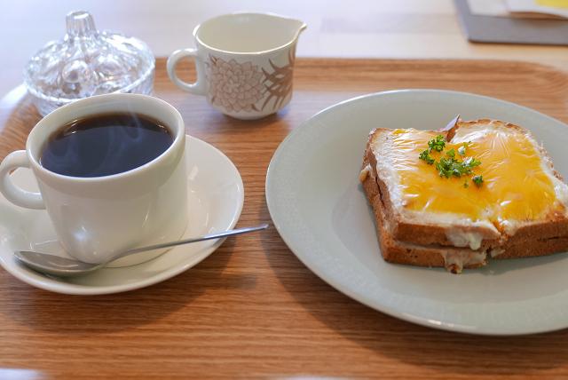 cafe hinagiku011