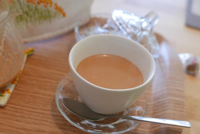 cafe hinagiku013
