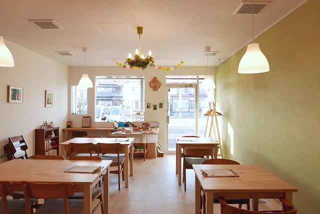 cafe hinagiku026