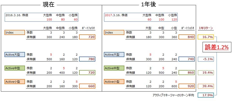 2016032115480178c.jpg