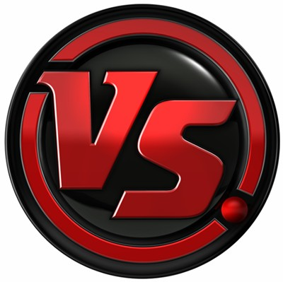 4512216-3757927-7326936417-logo_.jpg