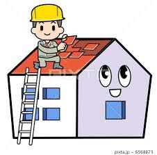 i屋根工事mgres