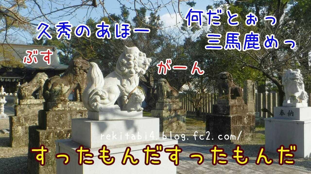 20160309213541122.jpg