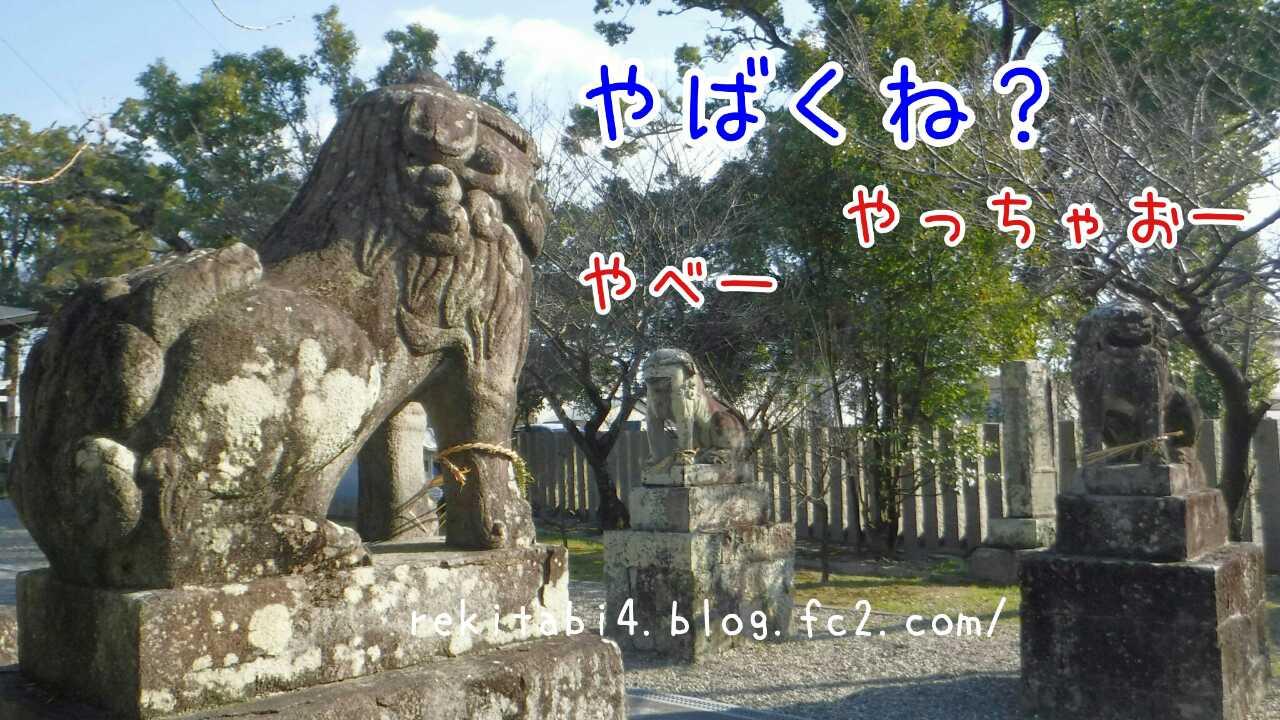 20160309214313027.jpg