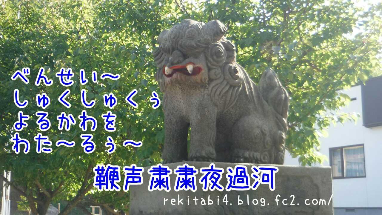 20160313180554933.jpg