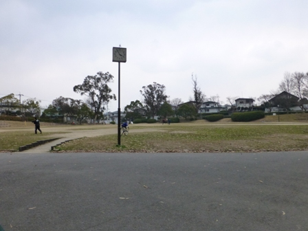 千里南公園34
