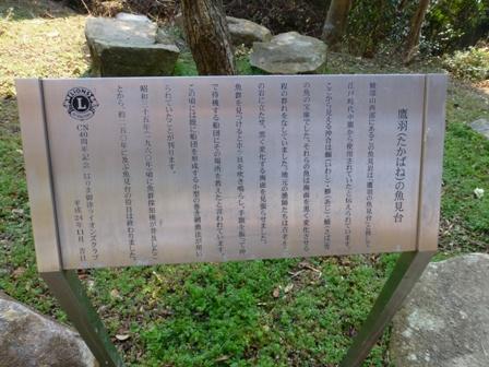 世界の梅公園37