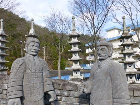 姫路太陽公園19