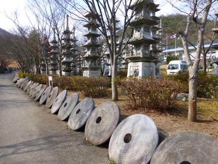 姫路太陽公園21