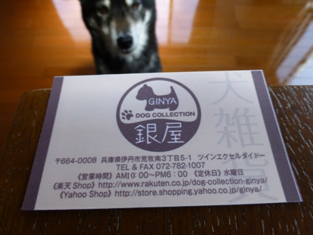 日本製ジェル付きポケットタオル2