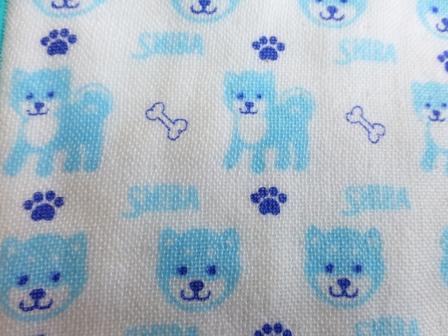 日本製ジェル付きポケットタオル14