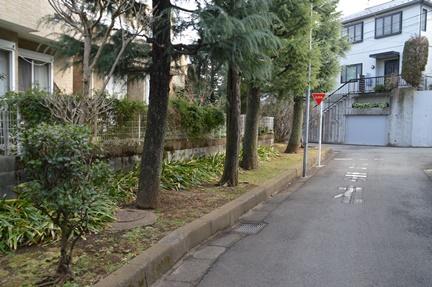 2016-01-31_108.jpg