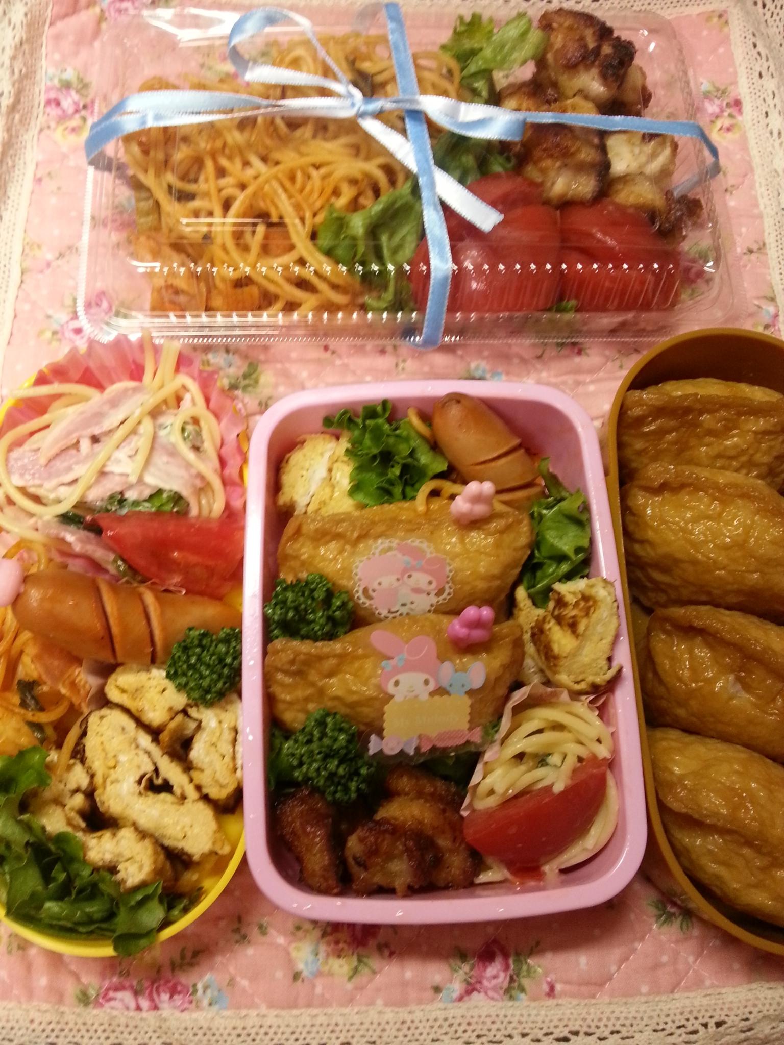 節約 料理 ブログ