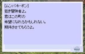 201603211048013d3.jpg