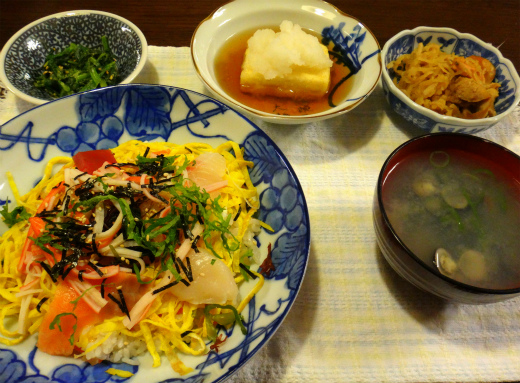 s-798-4ちらし寿司