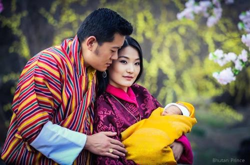 Bhutan-prince-feb2016.jpg