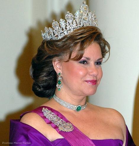 Grand-Duchess-Maria-Teresa.jpg