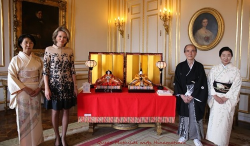 Queen-Mathilde-hinamatsuri.jpg