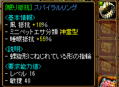 20160312122102cb1.png