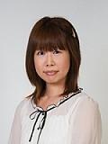 takahama02s.jpg
