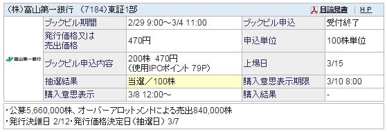富山第一銀行_2016