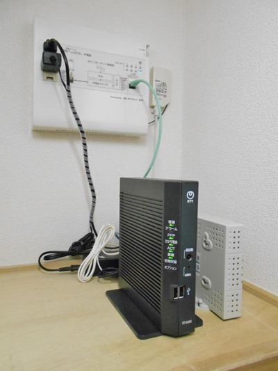 160218Internet_access_terminal