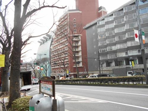 160316ob_kai2