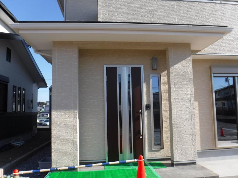 川尻K様邸02