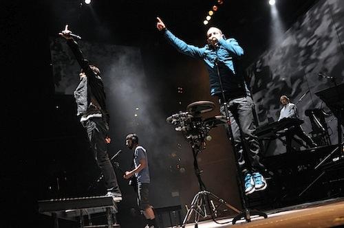 Linkin+Park+by+Scott+Dudelson.jpg