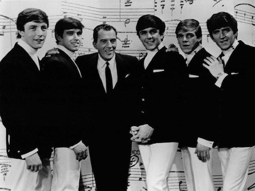 The_Dave_Clark_Five_with_Ed_Sullivan.jpg
