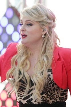 meghan-trainor-hair-17-500x750.jpg
