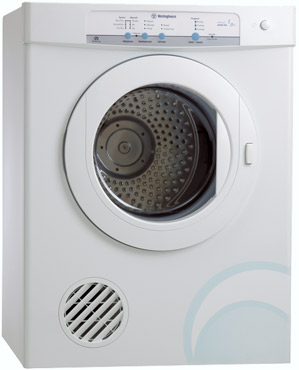 historia-secadoras.jpg