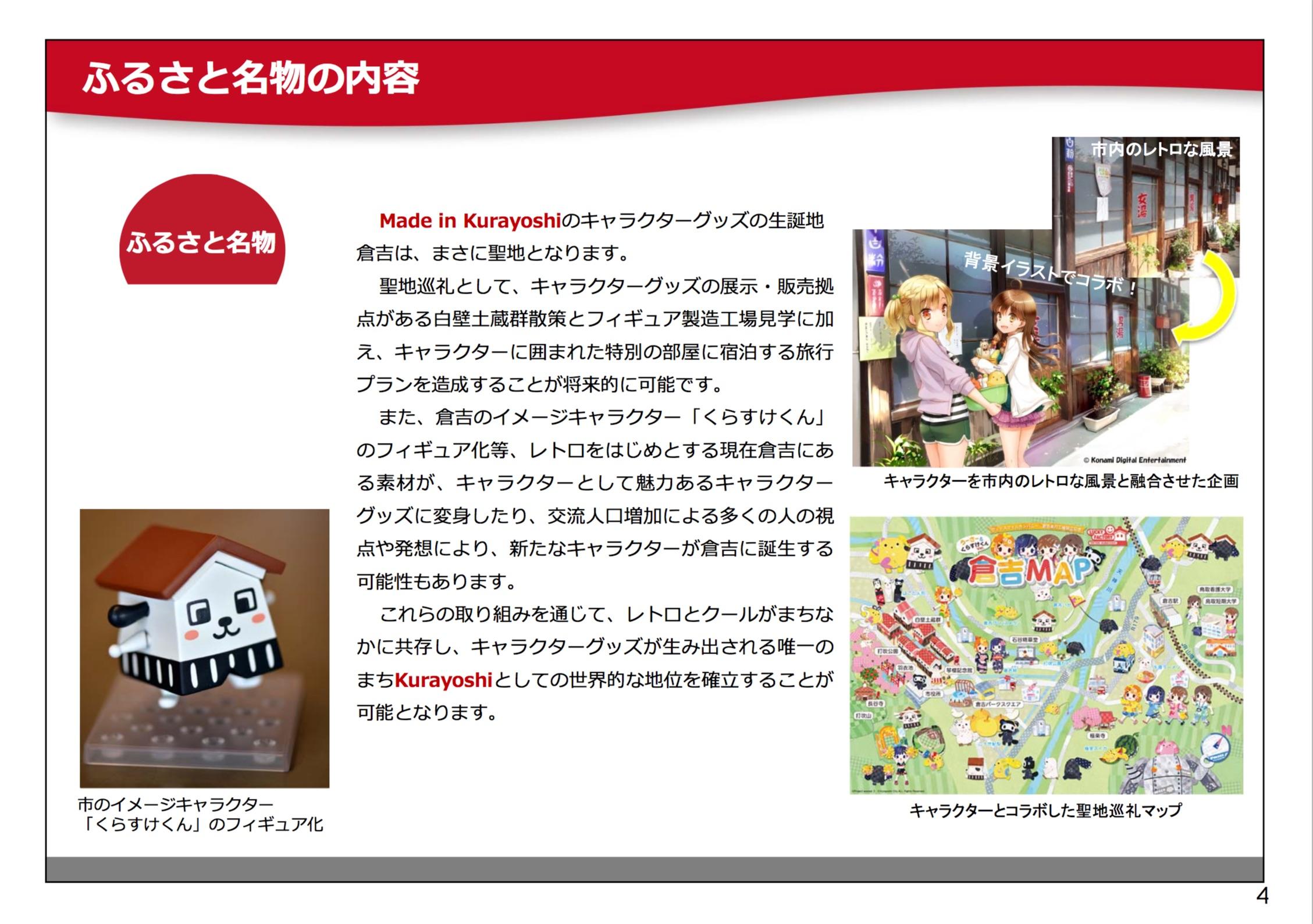 倉吉ふるさと名物応援宣言_pdf(5_13ページ)