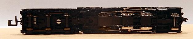 DSCN9035.jpg