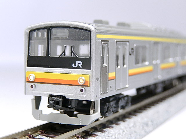 DSCN9126.jpg