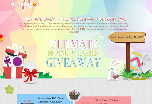 Easter_Giveaway_2016_001.png