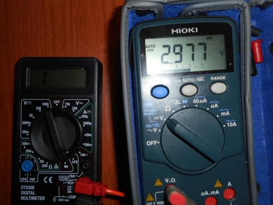 DSCN1812.jpg