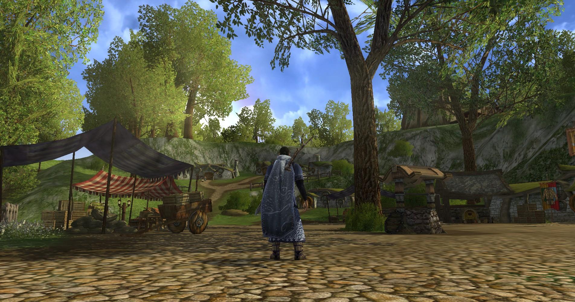 ScreenShot00150.jpg
