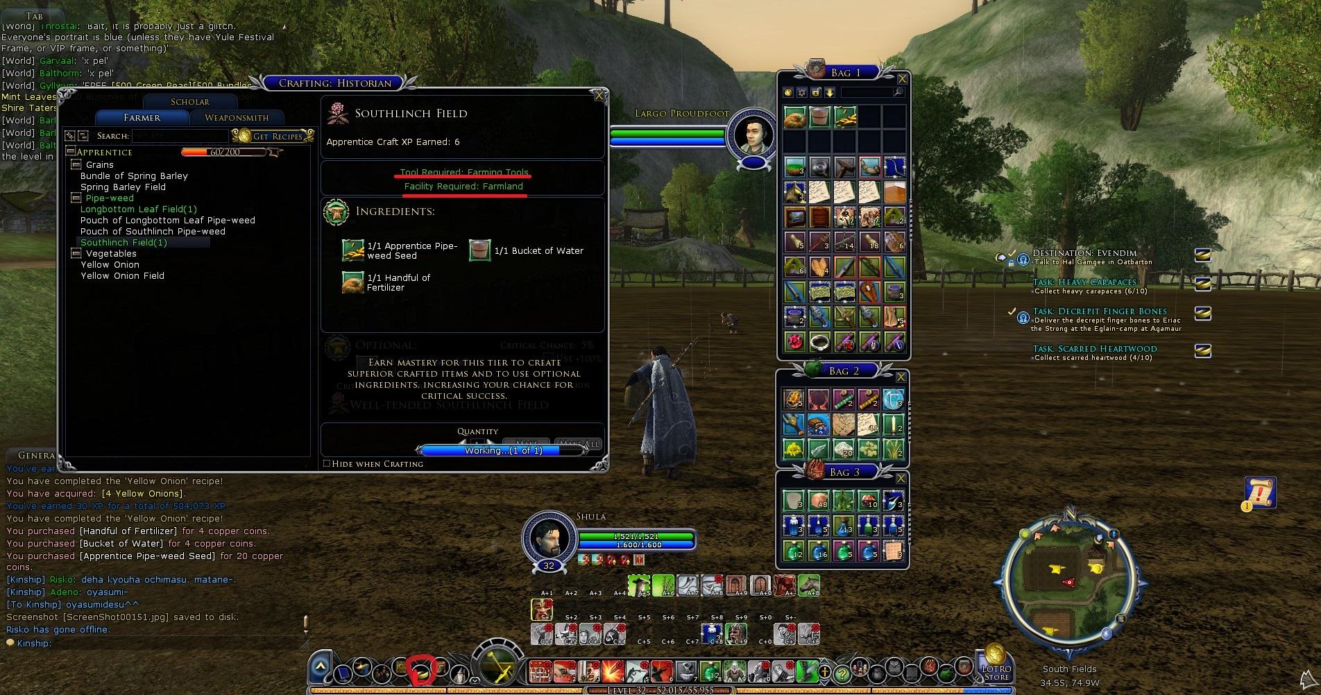 ScreenShot00152.jpg