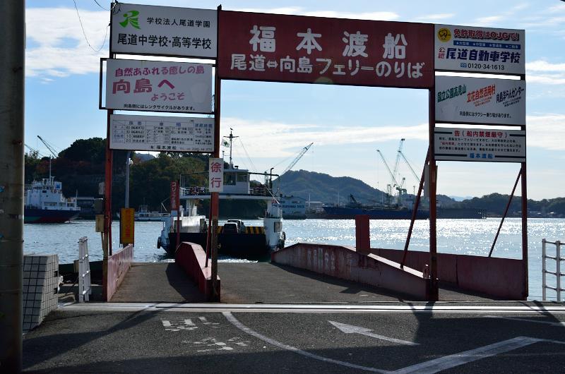 201511118.jpg